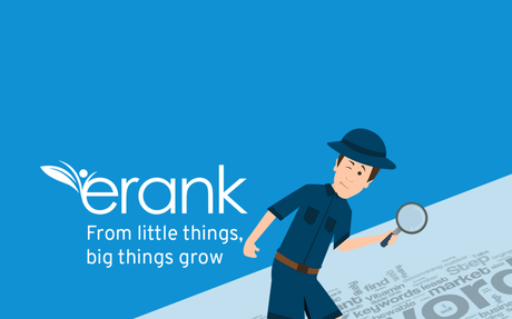 eRank - FREE Etsy SEO, Keyword Research, Top Seller, and Trend Tools