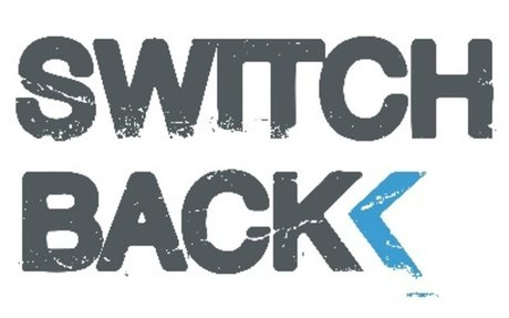 Communications and Content Creator for Switchback