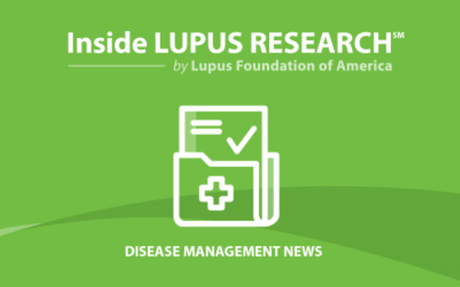 Childhood Abuse May Increase Risk of Lupus in Later Years