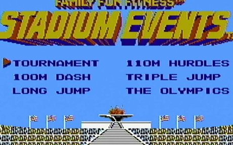 Th Rarest Video Games of All Time   Digital Trends