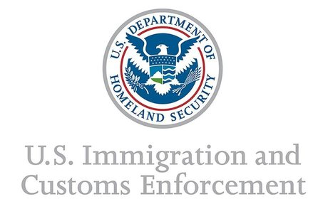 SEVP modifies temporary exemptions for nonimmigrant students taking online courses duri...
