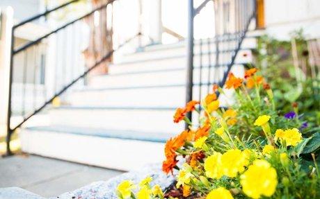 Seasonal Home Maintenance Checklist | House Method