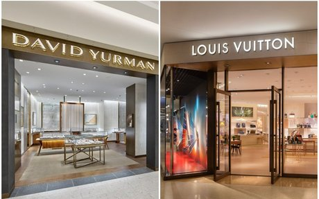 Luxury Retailers Will Continue to Target Canada: Expert