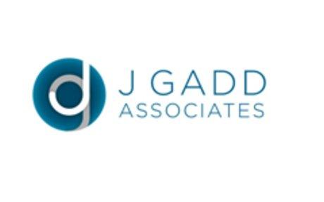 EO Boost Sponsor - J Gadd Associates
