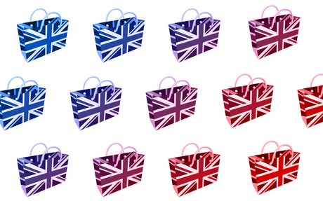 RETAIL // What Will The Impact Of Brexit Be On UK Retail In 2019?