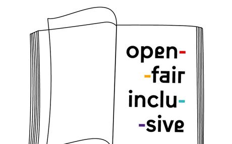 Fairbnb.coop: a sustainable rental platform