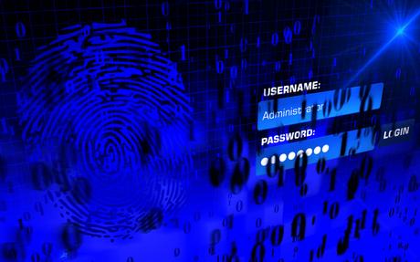 Cyber security: le minacce (sempre più trasversali) si spostano dai sistemi IT a quelli...