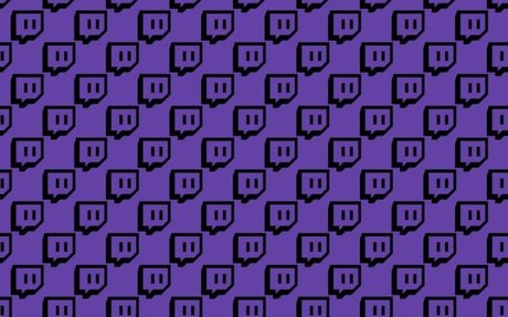 Twitch launches beta for subscriber-only streams | Dot Esports