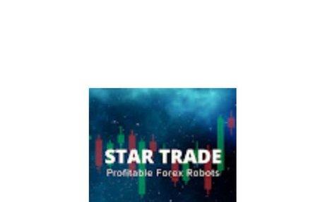 StarTrade NightProfit | CakeResume