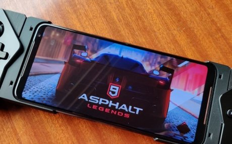 An eSporting Chance: The Mobile eSports Opportunity   Mobile Marketing Magazine