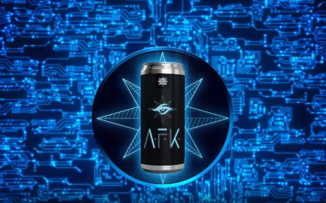 Team Secret reveals branded beer called AFK | Dot Esports