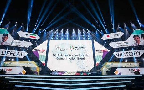 IOC to form 'two-speed' esports strategy | SportBusiness
