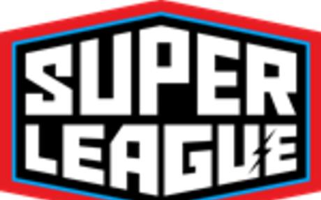 Super League Gaming Reports Third Quarter 2019 Results