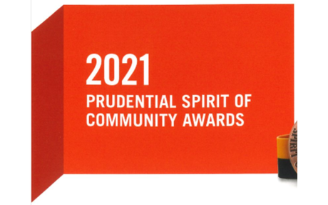 Prudential Spirit of Community.pdf