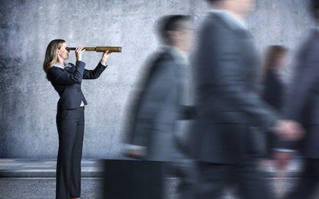 5 Traits of a Modern Board Director