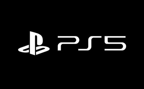 Official PS5 Website Updated Again, Spurs Speculation That Announcement Is Coming Soon