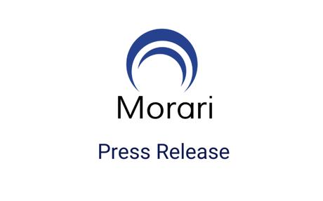 Morari Medical Is Selected As Part Of gBeta MedTech Accelerator