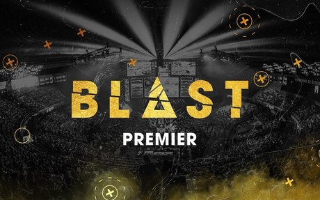 BLAST Premier announced with $4.25M prize pool for 2020