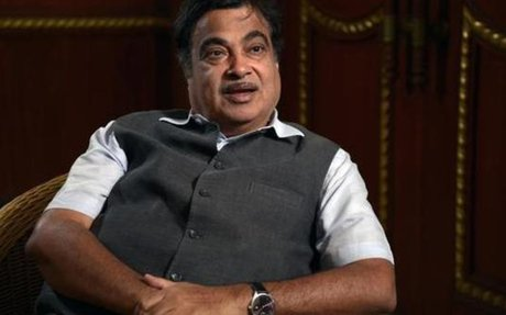 Amazon-like platform to sell MSME, khadi products, says Nitin Gadkari