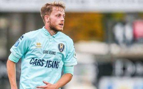 ADO heeft handen vol aan Vitesse: 'Hele week getraind op hun systeem'