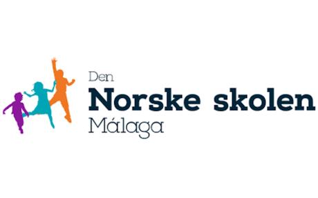 Den Norske Skolen Malaga