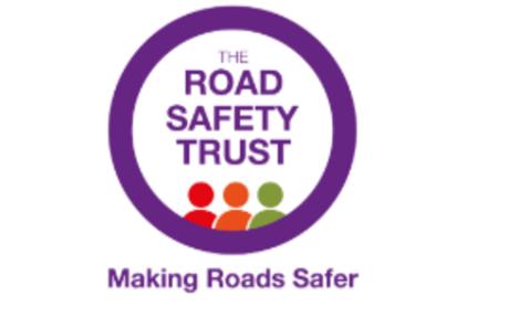 Road Safety Trust - Deadline: 20th December 2019