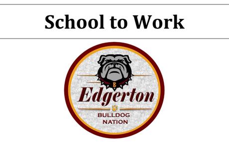 Edgerton School to Work 20-21.pdf
