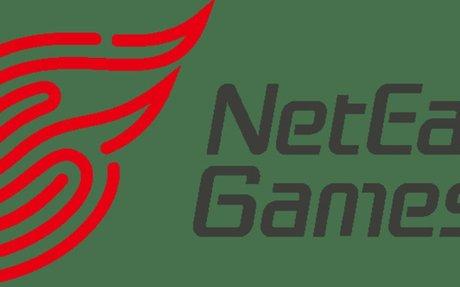 NetEase targets Tencent with RMB 5 billion e-sports stadium in Shanghai · TechNode