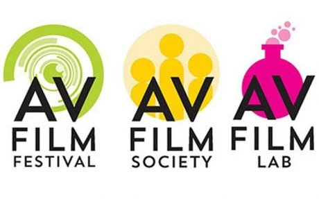 You Can Attend the Alexander Valley Film Festival Now Through This Sunday