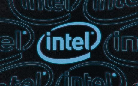 Intel is acquiring the company behind Killer gaming networking cards