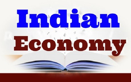 Indian Economy Current Affairs Yearbook 2020