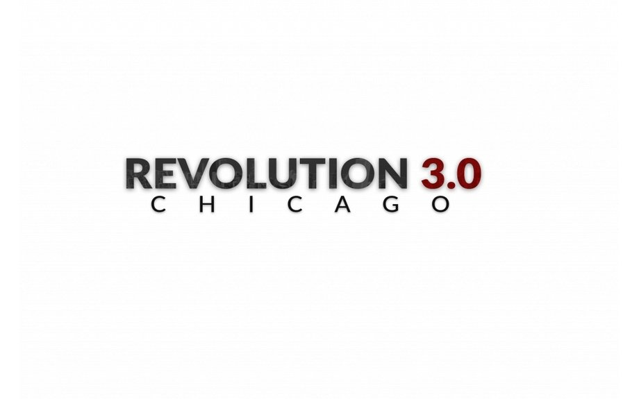 Revolution Chicago | Rev