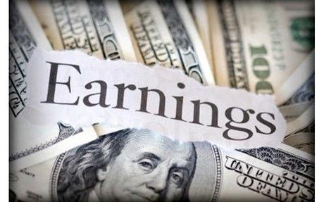 8/5/2020: New Mountain Finance IIQ 2020 Results - Press Release