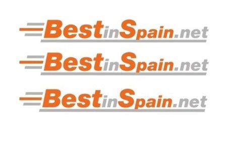 BESTINSPAIN - salg og utleie Costa del Sol