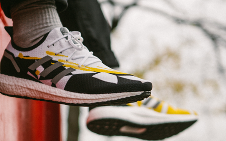 Team Vitality and adidas Extend Partnership, Reveal Collaborative Sneakers