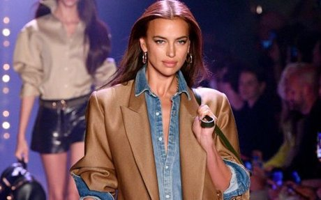 Everything That Happened on Day 2 of New York Fashion Week