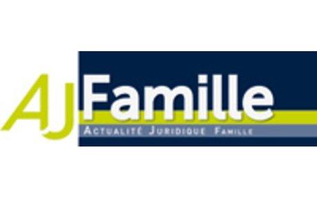 Forum Famille Dalloz » Nouvelle réforme de la médiation?