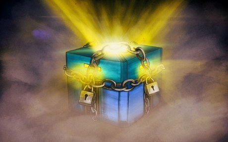 Microsoft, Sony & Nintendo agree to disclose loot box odds