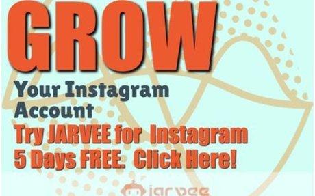 TheGreatBazar.Best Business OnLine For You - JARVEE is the ultimate social media scheduler