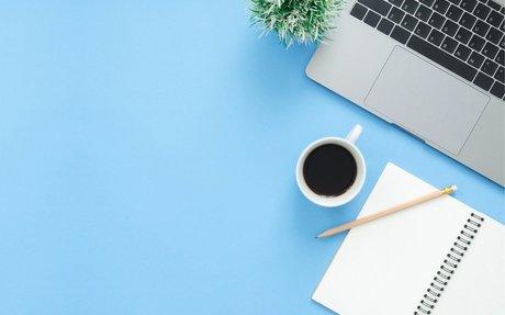 Why Executives Should Consider Blogging On LinkedIn #BusinessBlogging