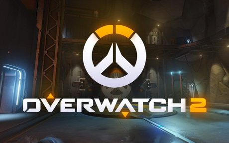 How Will Overwatch League Transition To Overwatch 2?