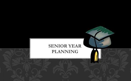 PP Senior.pdf