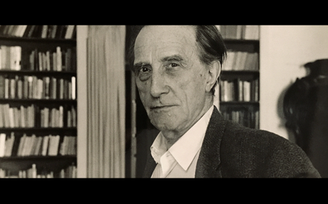New Marcel Duchamp Documentary Is a Sophisticated Survey—and Timely Home Viewing