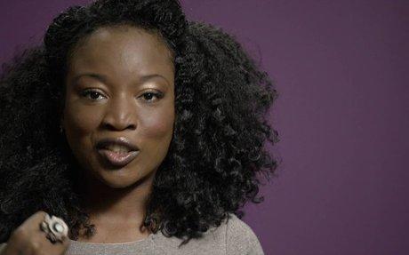 Monique Gore-Massy Shares How Lupus Has Impacted Her Life
