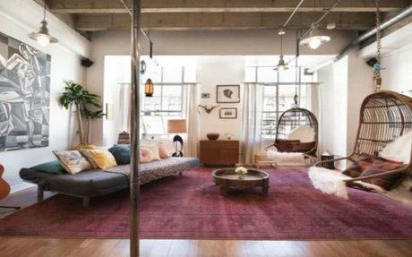 FairBnB will offer ethical alternative to Airbnb in 2019