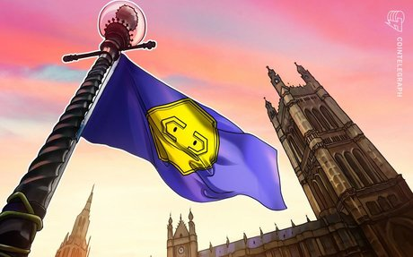 UK Treasury Wants to Bring Crypto Ads Under Direct Gov't Oversight