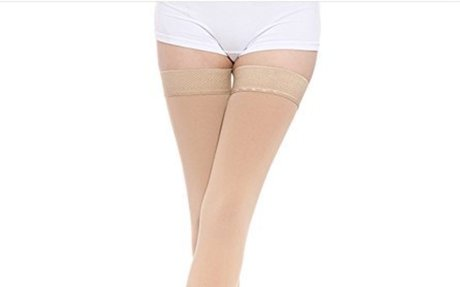 Top 10 Best Compression Stockings Reviews 2019 - Red Hot Bargain