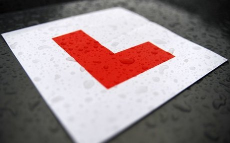 Bogus driving instructor made thousands of pounds from learners