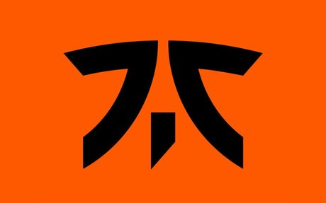 Fnatic unveil new look for 2020 - Esports News UK