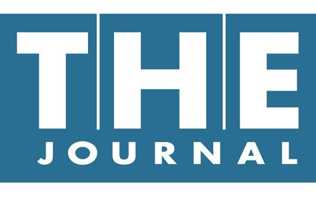 Esports as Education Game Changer -- THE Journal